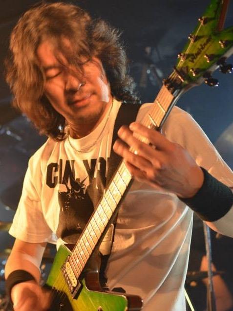 naitou_kazuomi.jpg