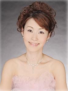 yoshida_miho