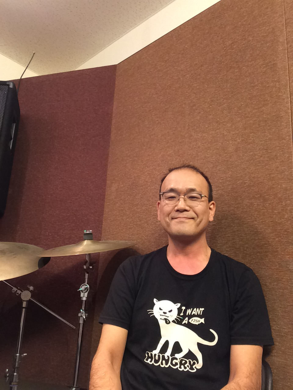 tanaka_yoshiaki.jpg