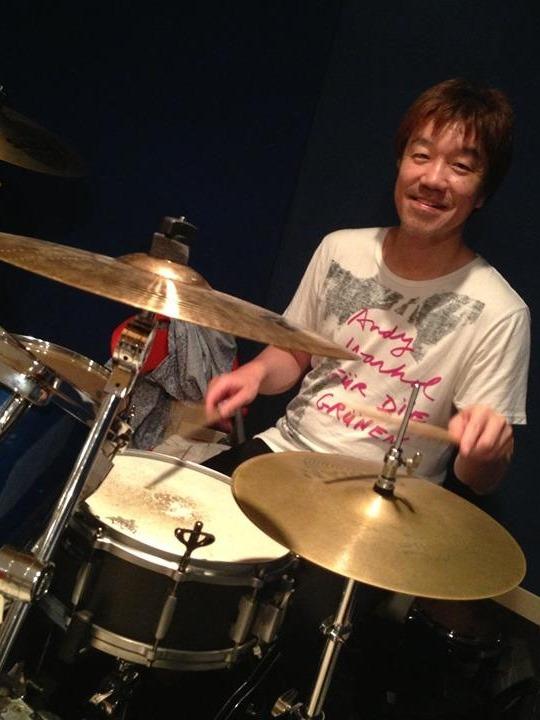 shiba_norio.jpg
