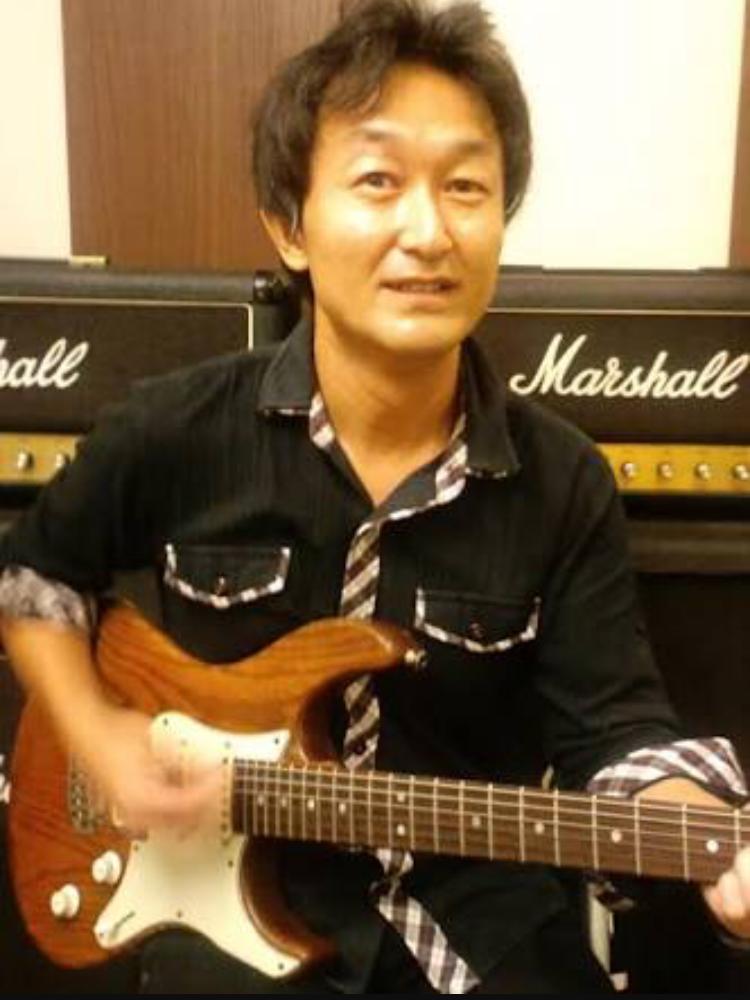 sugiyama_eihiro.png