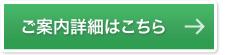 button-key-shosai