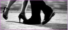 culture-dance-line