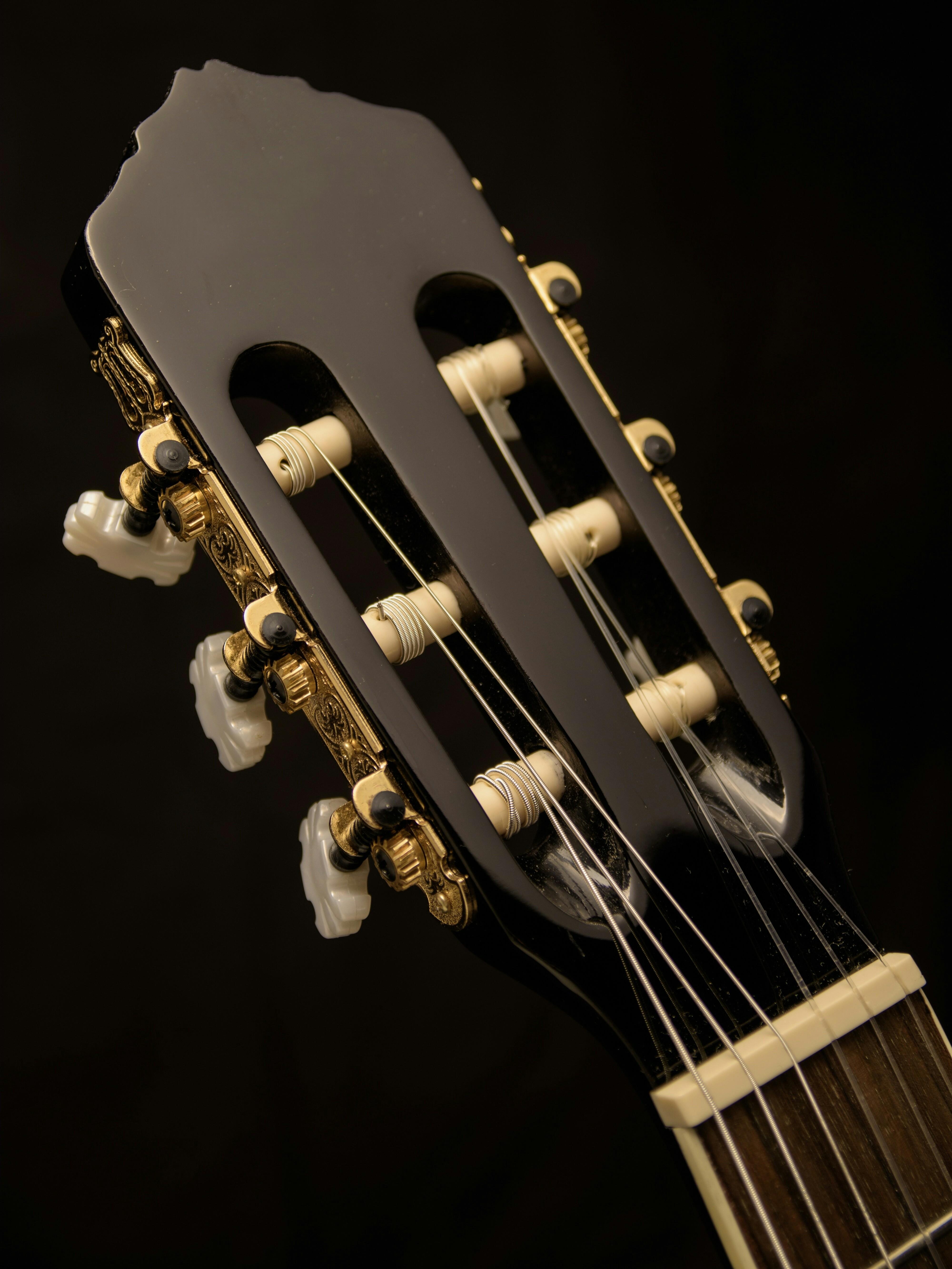 guitar_image-jpg