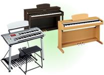 keyboard-sample