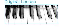 ol-piano