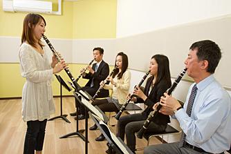 photo_clarinet