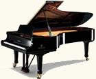 piano-choritsu01